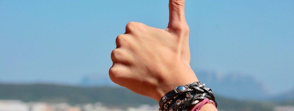 Outlook actions: de l'optimisme à la confiance?