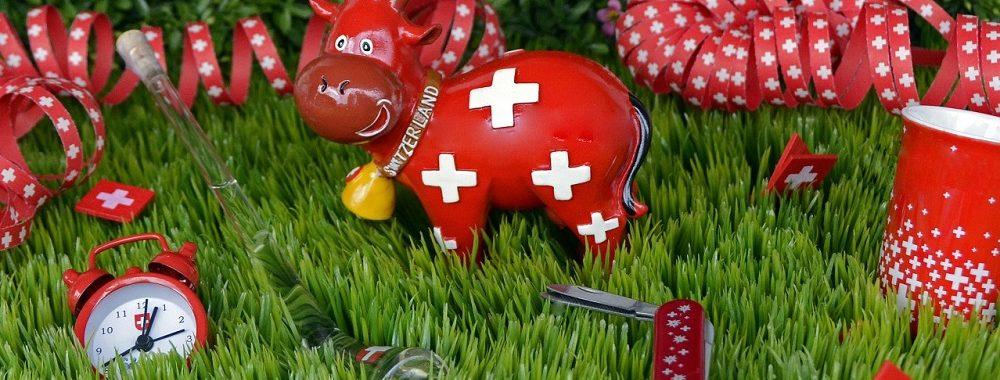 Caisses de pension suisses: une évolution contrastée