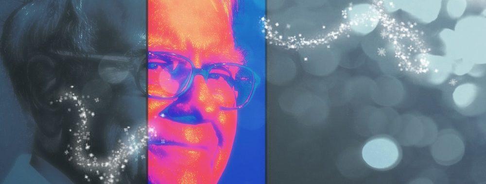 Mr. Buffett et le codex fiscal magique