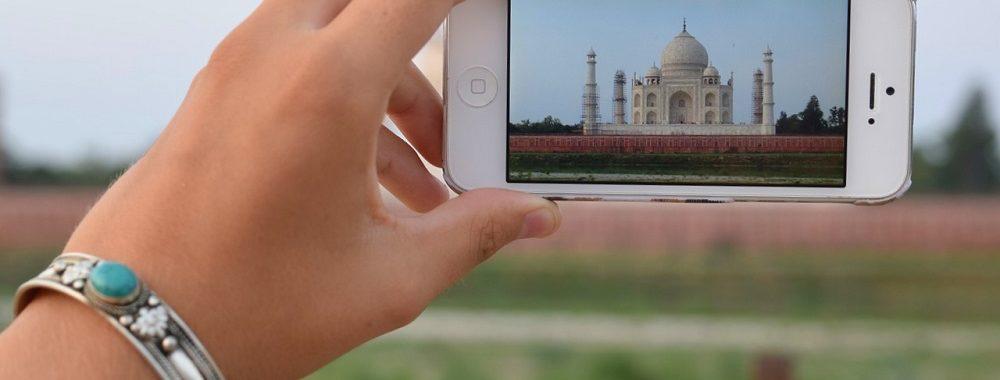 Marchés émergents: l'Inde, un marché intéressant
