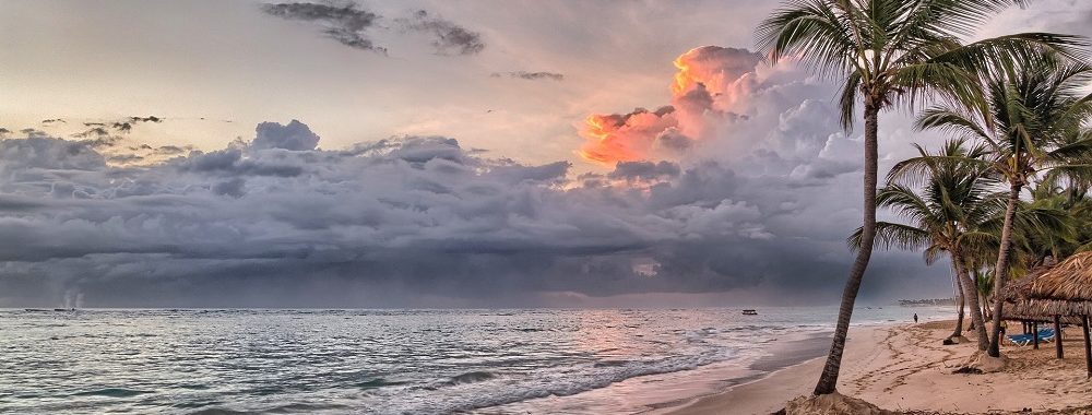 Marchés émergents: la tempête? ou le calme?