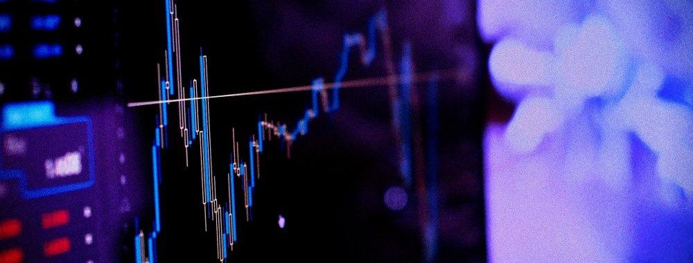 L'impact des ETF sur la volatilité des marchés