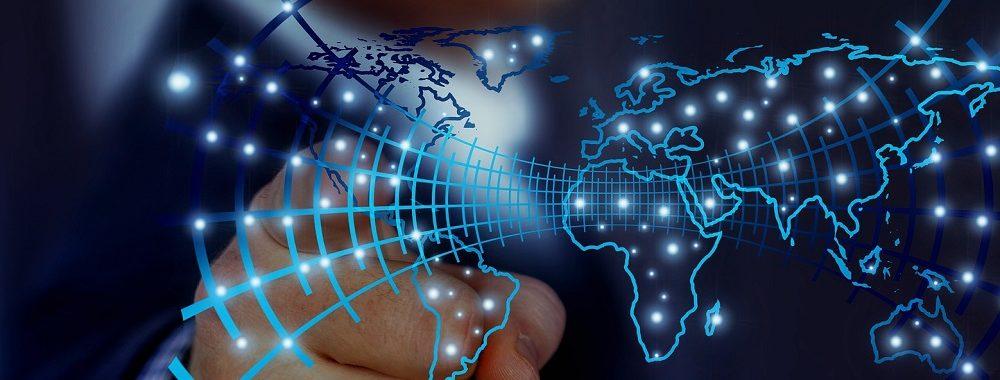 Nouvelles technologies et métiers de l'investissement