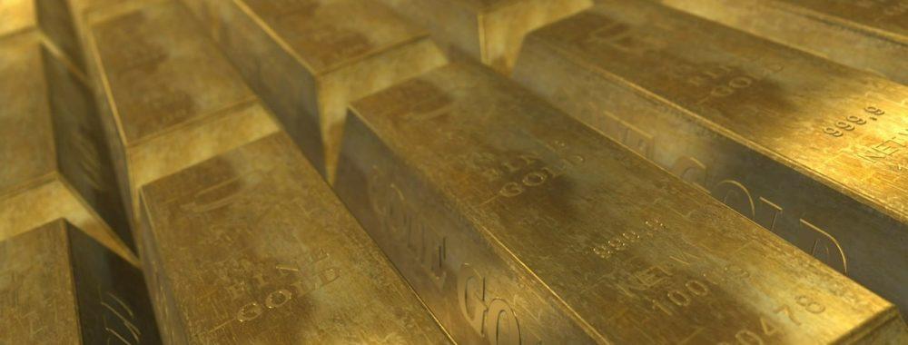 Investir dans l'or de façon innovante
