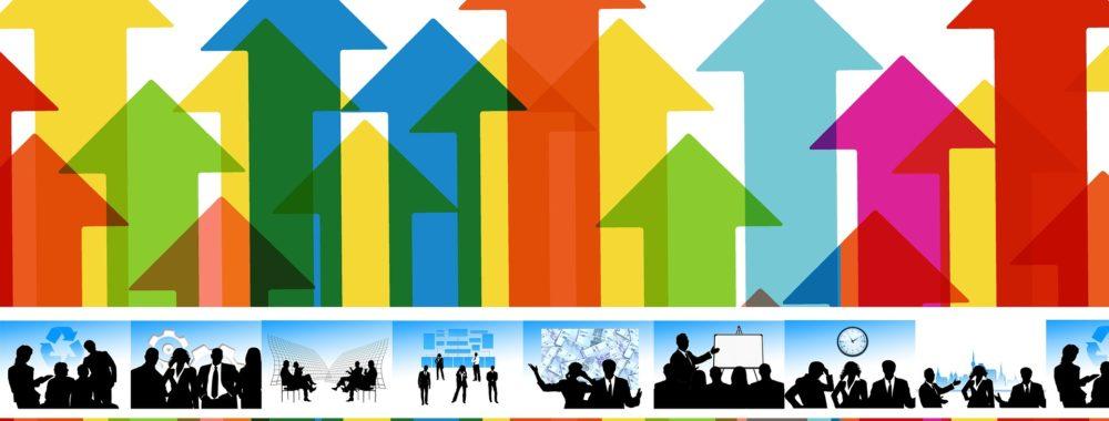 Investisseurs et marché des ETF: résultats de l'enquête de Brown Brothers Harriman