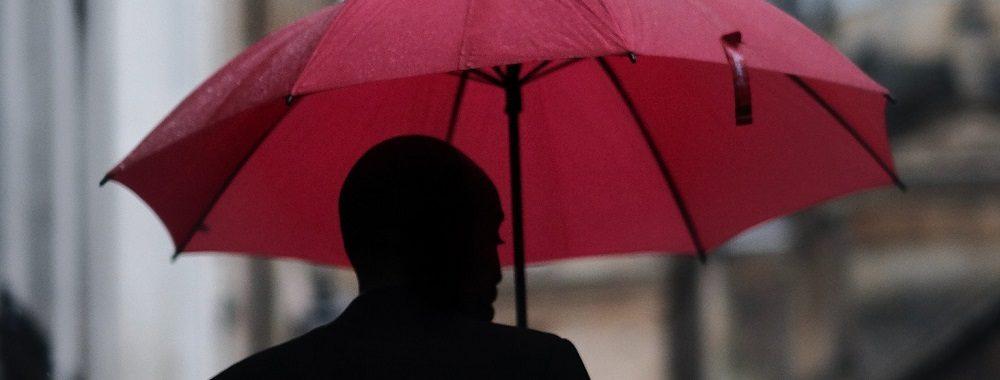 Les assureurs face aux craintes d'un ralentissement économique