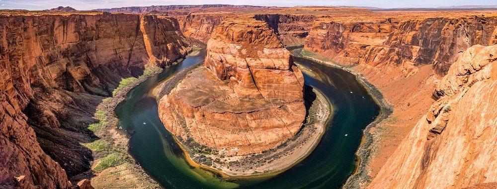 Économie de l'eau: problématiques et investissement
