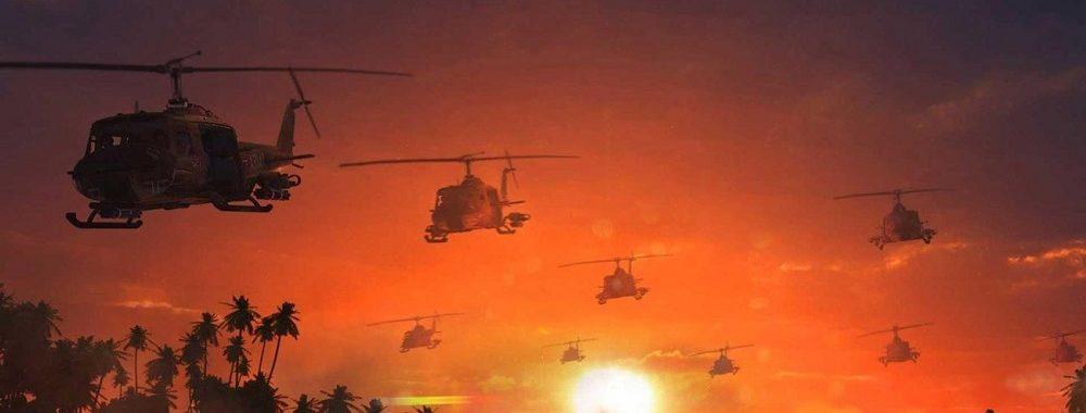 Helicopter Money: un plan sans accroc?