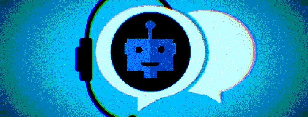 Swiss Fund Data met en place le Chat Bot «James Fonds»