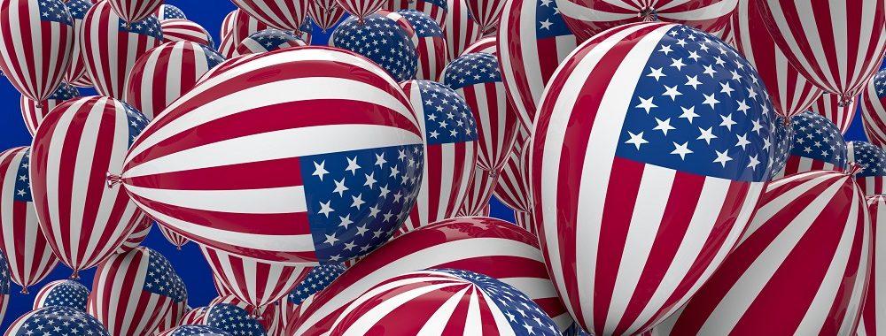 Le casse-tête de l'inflation américaine