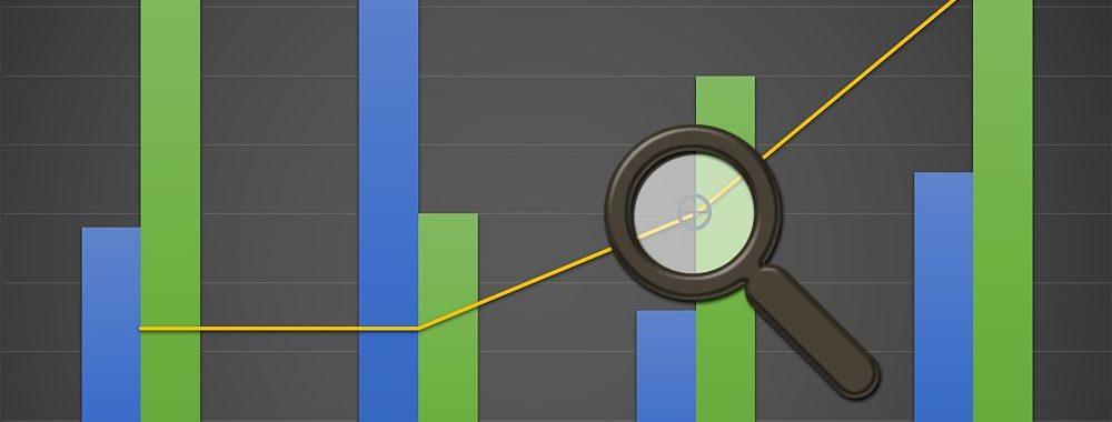 Fonds et ETF: qu'ont fait les investisseurs?