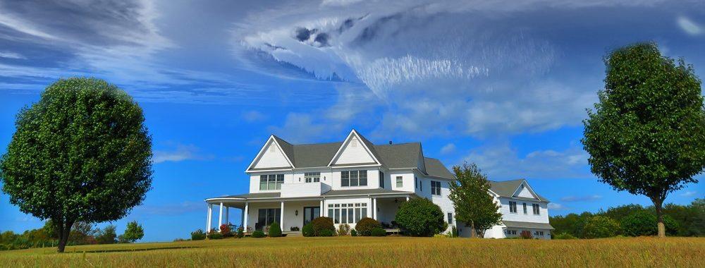 Remboursez votre dette hypothécaire