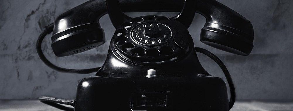 Faibles dans la 5G, les États-Unis s'intéressent à Nokia et Ericsson