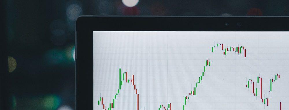 DECALIA lance un fonds d'actions globales axé sur les dividendes