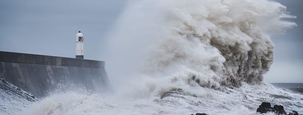 L'impact économique des catastrophes climatiques