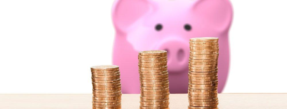 Combien d'épargne consacrer à sa prévoyance retraite?