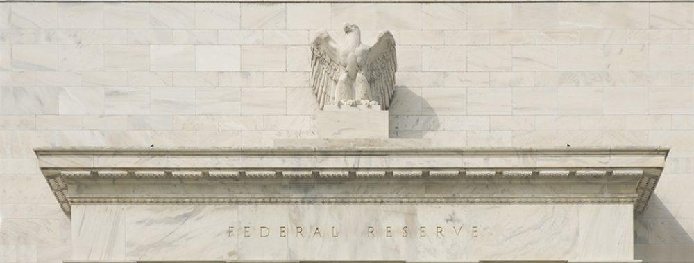 Baisse surprise des taux de la Fed