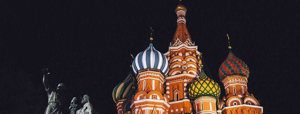 Pétrole: la Russie, la grande gagnante, pour le moment