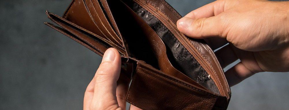 Indépendants: comment faire face au manque de liquidités?