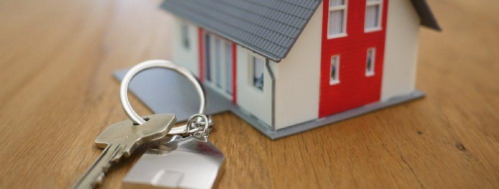 Retraite : vendre pour devenir locataire
