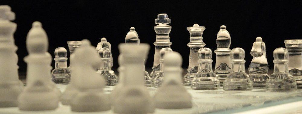 Les gérants actifs tirent leur épingle du jeu dans les moments difficiles