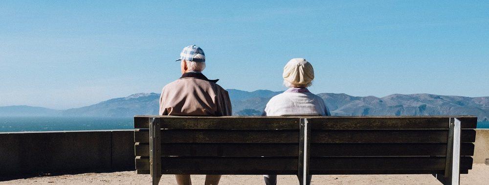 Passer sa retraite à l'étranger:  les bonnes questions à se poser avant de faire ses valises [#2/2]
