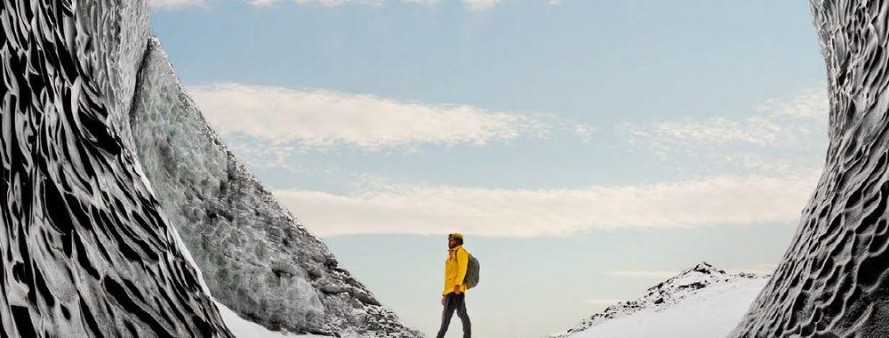 Invesco publie sa 3ème étude mondiale sur la gestion obligataire