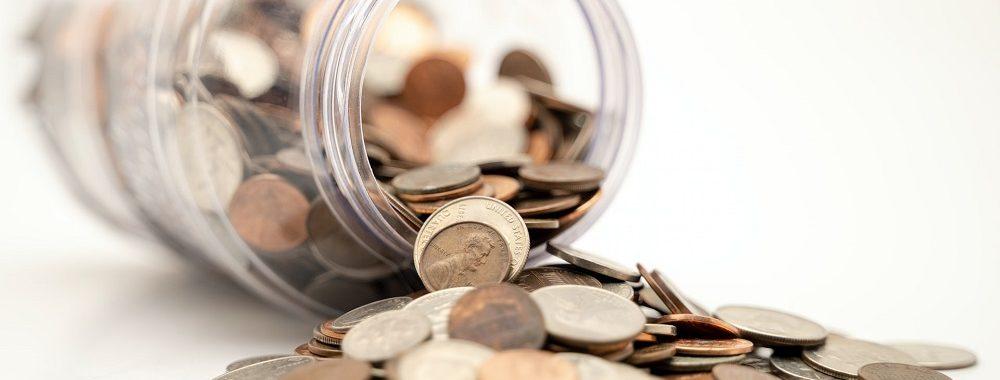 2e pilier : prendre et placer son capital à la retraite?