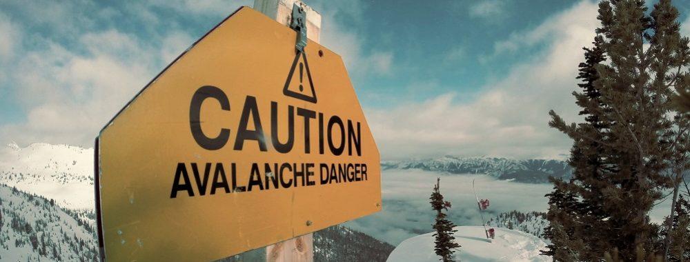 Prudence est mère de sureté