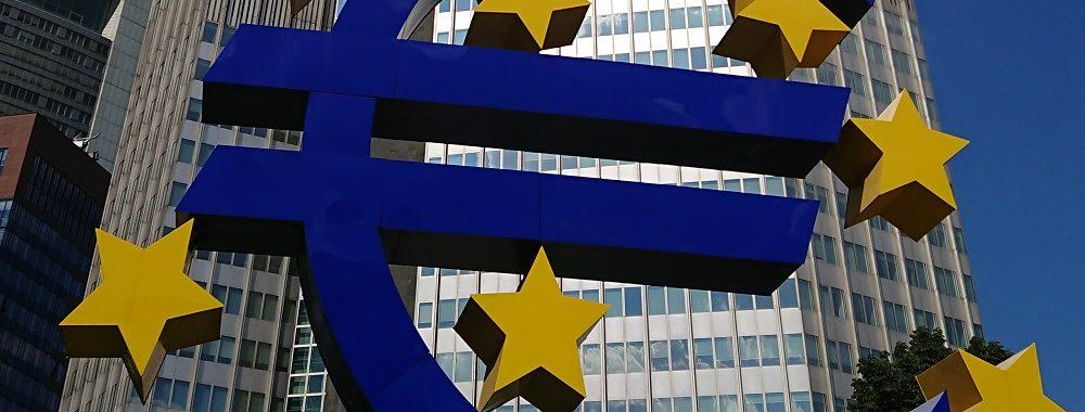 Actions européennes: entretien avec Oliver Collin