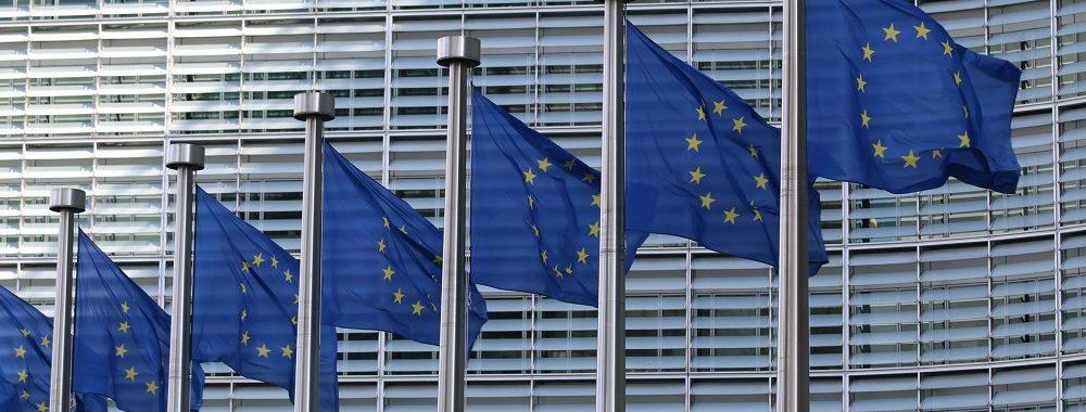 Une journée historique pour l'Europe