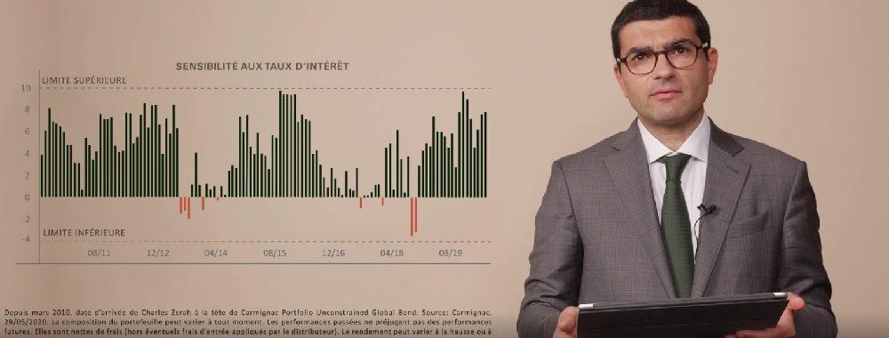 Saisir les opportunités des marchés obligataires à travers le monde