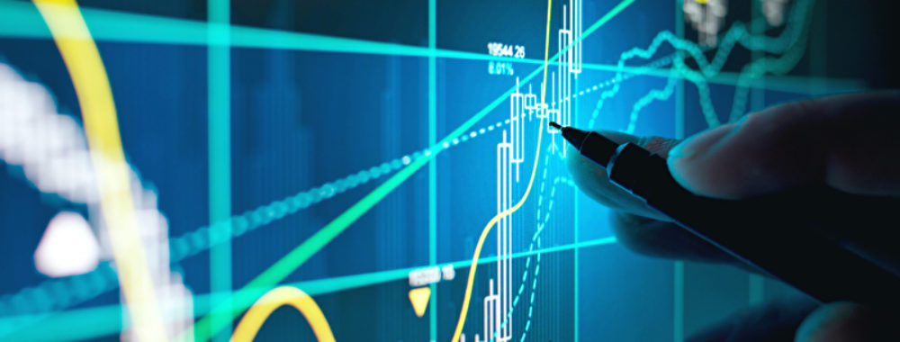 ETF et fonds indiciels – De quoi dois-je tenir compte en tant qu'investisseur?