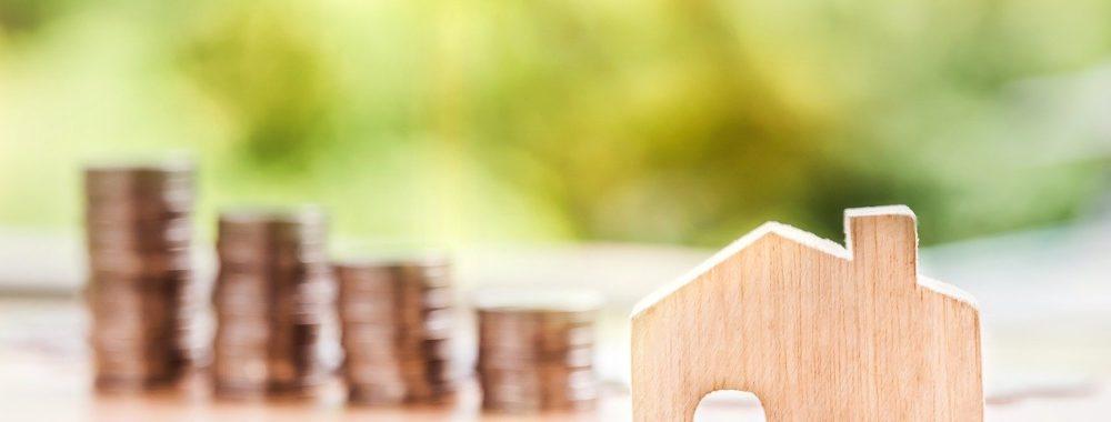 Comment rembourser sa dette immobilière ?