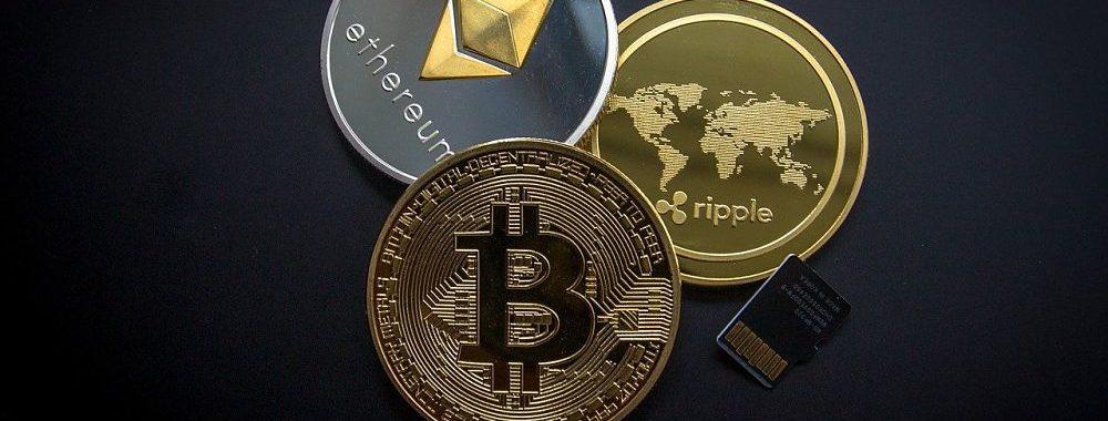 Le guide pour investir dans les cryptomonnaies