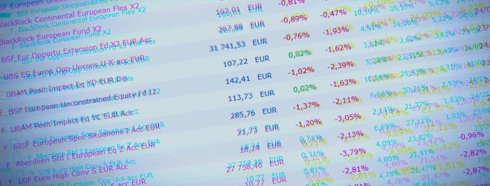 Le grand retour des classements de fonds