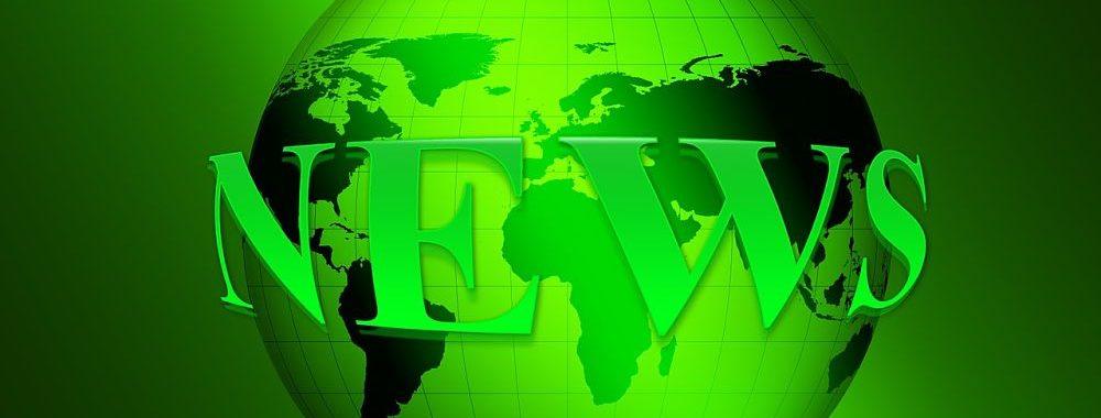 GSAM lance le fonds GS Global ESG «Enhanced Income», un portefeuille ESG d'obligations offrant un rendement amélioré
