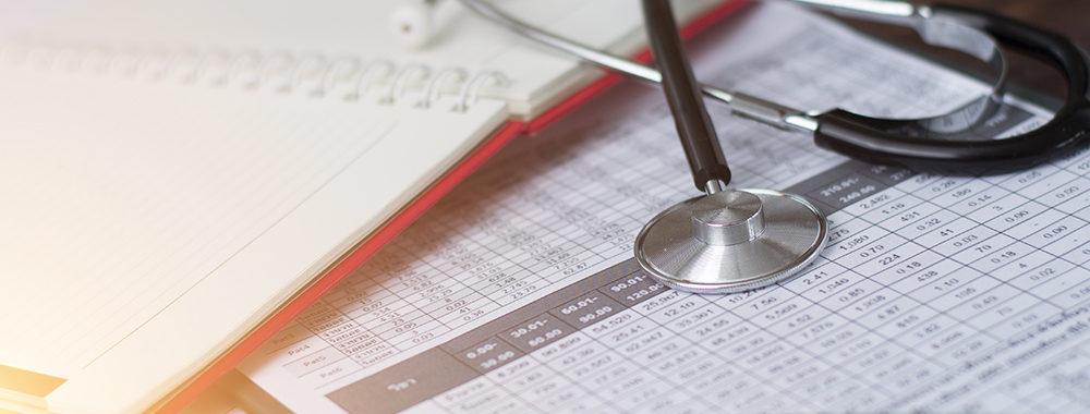 Élections américaines: le secteur de la santé se démarque