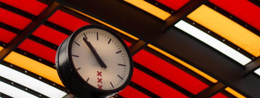 Est-il trop tard pour investir dans les marchés émergents?