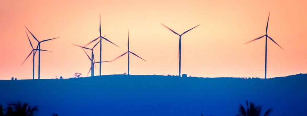 Reconsidérer la voie vers la transition énergétique