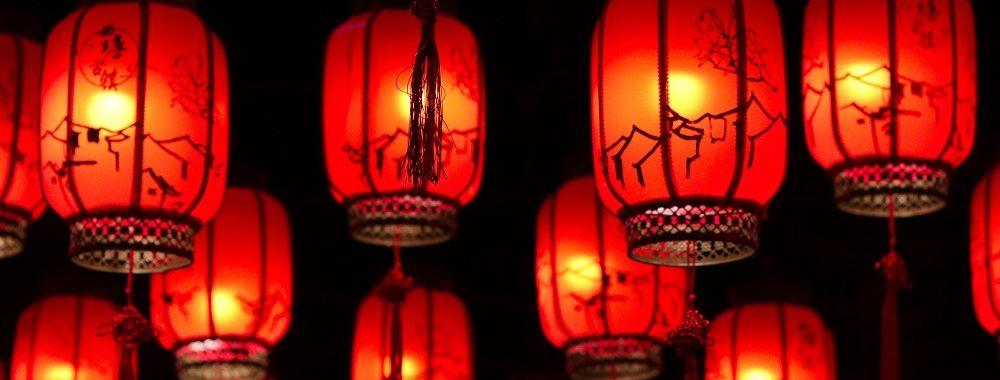 La Chine vise à tempérer le renforcement du Yuan