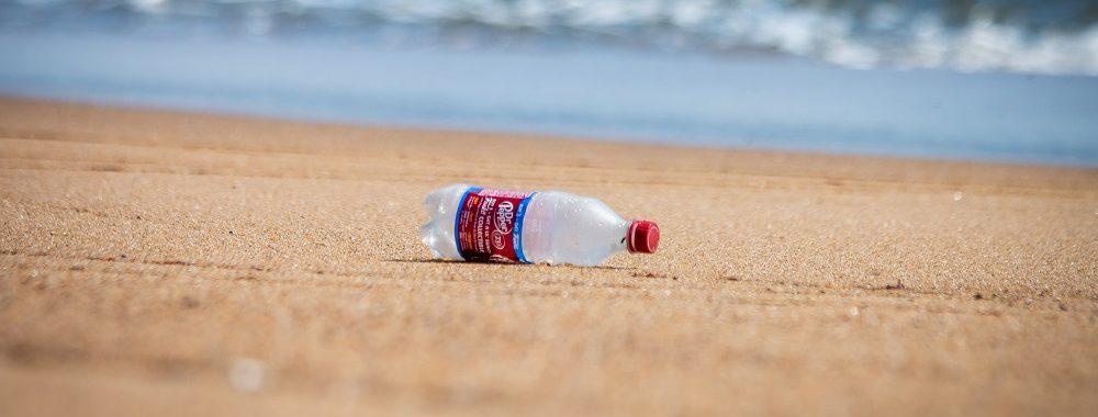 Les entreprises qui produisent le plus de déchets plastiques