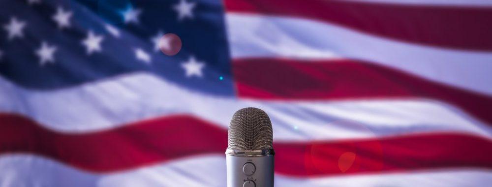 Les fondamentaux avant la politique: les perspectives des actions et des obligations américaines