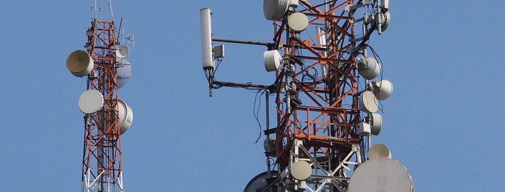Les secteurs où la 5G aura le plus d'impact