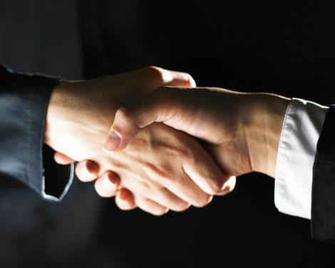 ODDO BHF Asset Management et METROPOLE Gestion annoncent leur rapprochement