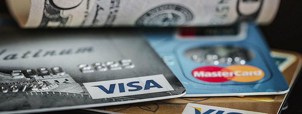 Les sociétés de cartes de paiement traditionnelles en passe de se réinventer