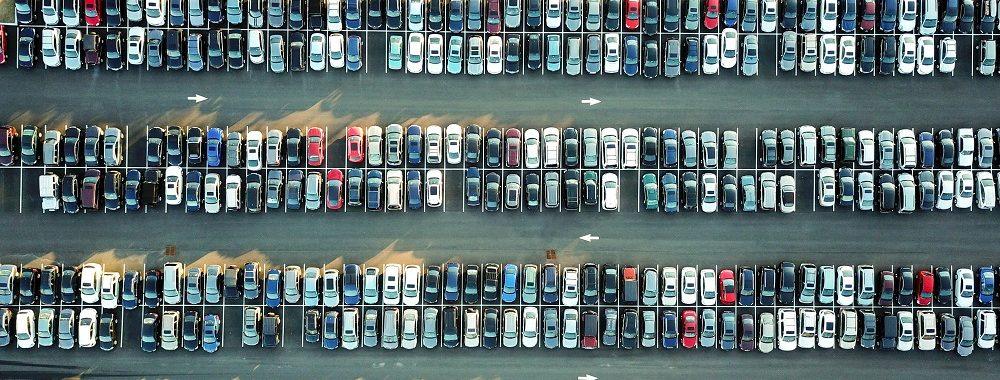 Le secteur Automobile, la star 2020