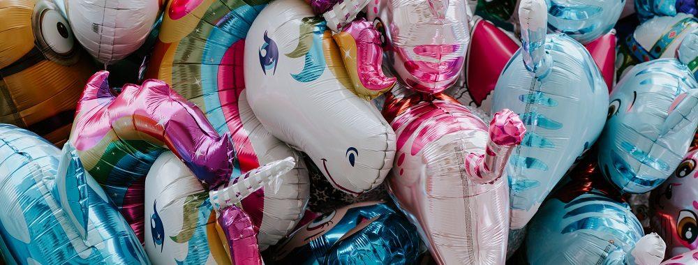 Les licornes les mieux valorisées au monde en décembre 2020