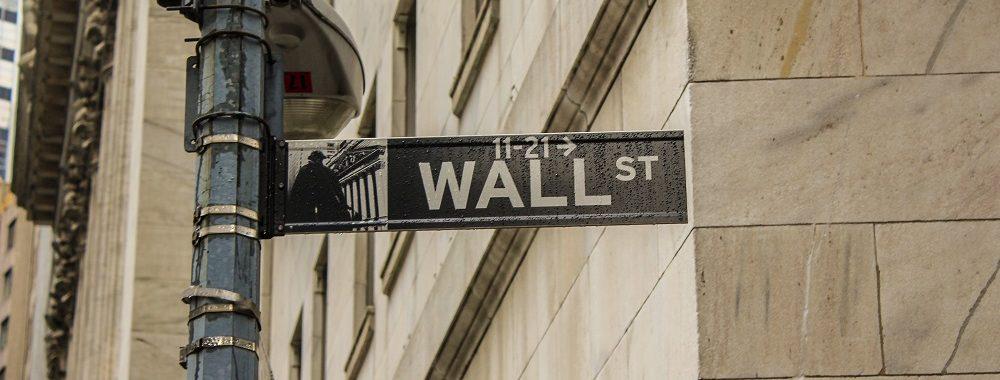 2020, une année record pour les IPO