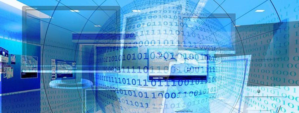 Les acteurs cachés de la digitalisation